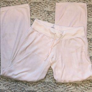 Felt old navy sleep pants